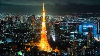 World's Top 10 Largest Economies 2014