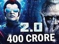 Robot 2.0 official trailer 2018 ||Original Movie Trailer In HD ||Rajnikant & Akshay kumar||by.mayank