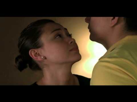 BE CAREFUL WITH MY HEART Wednesday November 27, 2013 Teaser