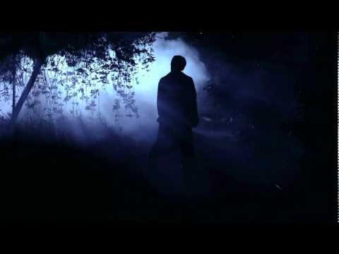 Cмотреть онлайн бесплатно Dan Balan (Crazy Loop) - Justify Sex (DVDRip) 720