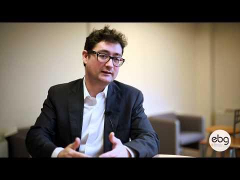 Les Innovations dans la WebPerf et dans l'Optimisation d'UX : FASTERIZE