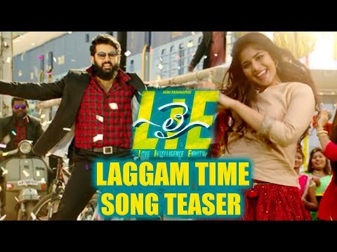 Laggam-Time-Song-Teaser---LIE