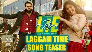 Laggam-Time-Song-Teaser---LIE