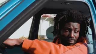 NAGAZ  musique rap artistes marseille reppeurs