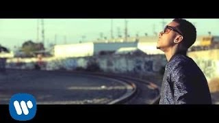 Kirko Bangz - Rich ft. August Alsina [Official Music Video]