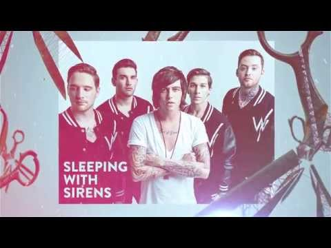 Sleeping With Sirens - Sorry