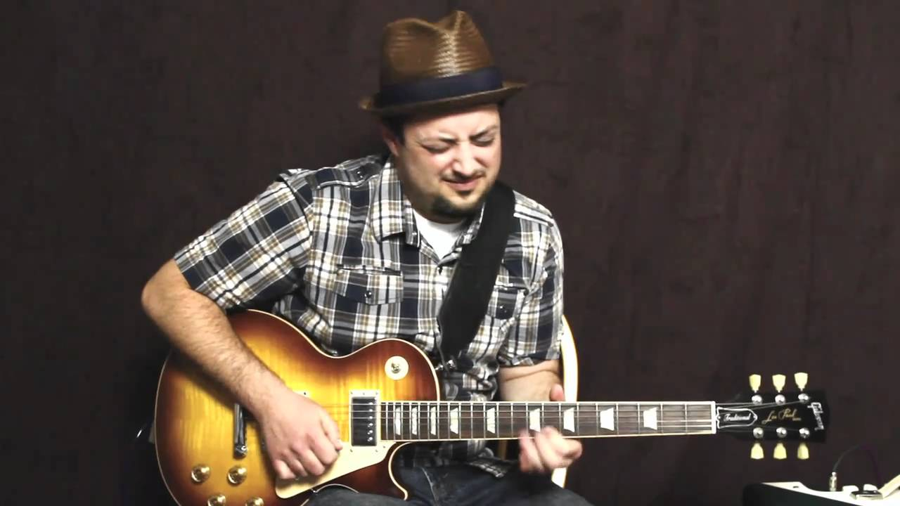 marty swartz how to sing and play guitar