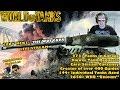 World of Tanks Live Stream WoT Guru 280 Tanks English NA Viewer Tank Requests 12 12 17