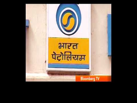 Inside India's Best Known Companies - Bharat Petroleum Corporation Limited - YouTube
