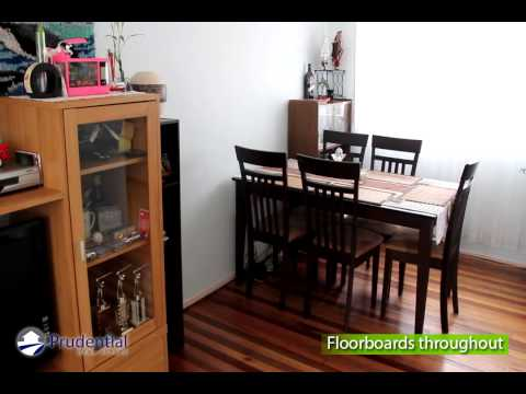 9 105 Broughton Street, Campbelltown - Prudential Real Estate 4628 0033