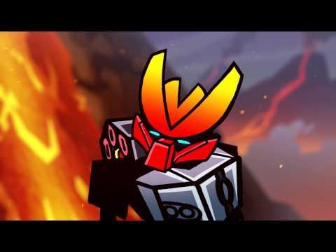 Bionicle 6 - V�prava za tvorcom masiek