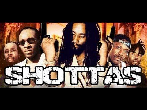 Shottas Full Movie Watch in HD Online for Free - 1 Movies Website