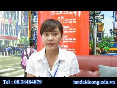 Kinh nghiệm du học Singapore - Nên học tiếng Anh trong nước hay nước ngoài