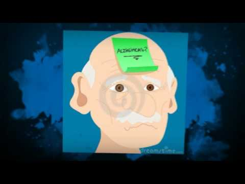 Protandim Scientific Review - Alzheimer's Disease