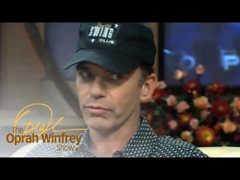 4 Things That Scare Billy Bob Thornton - The Oprah Winfrey Show