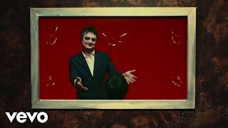 Смотреть или скачать клип The Libertines - Heart Of The Matter