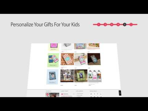 monogramonline personalize your gift products your name your style