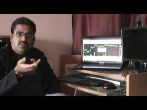 HOW TO ADD PROFIT IN A RALLY OR DIP IN ONLINE MCX/NIFTY TRADING