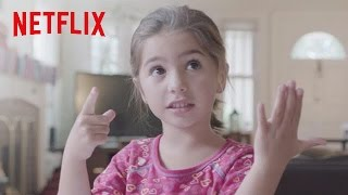 "Netflix Watch Together ""Steps"" 60 HD"