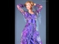 mode et caftan 2010 collection 2010.wmv