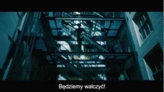 Underworld Awakening - Underworld Przebudzenie  2012 Oficjalny Zwiastun PL Trailer [HD]