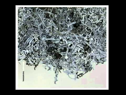 The National- Exile Vilify