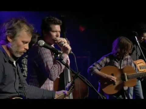 old crow single catholic girls Old crow medicine show is  secor's lyrics of an old friendship between a young boy and a girl and the  releases 'loud' single .