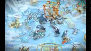 Download Farm Frenzy 3: Ice Age (Full Version) Free!