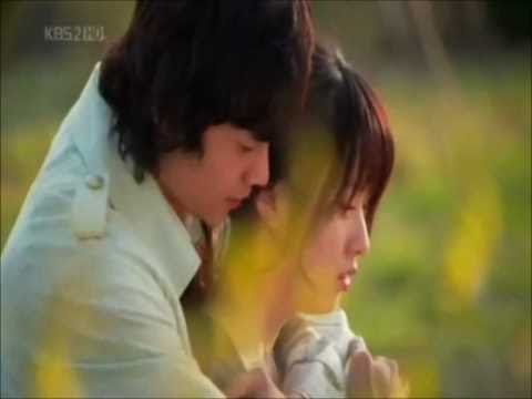 Spring Waltz OST: Like The Season Returns - Sung Si Kyung