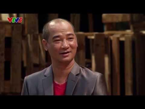 Vua đầu bếp 2014 - Tập 2 - Vòng Audition Hồ Chí Minh - Phát sóng 26/07/2014 - FULL HD