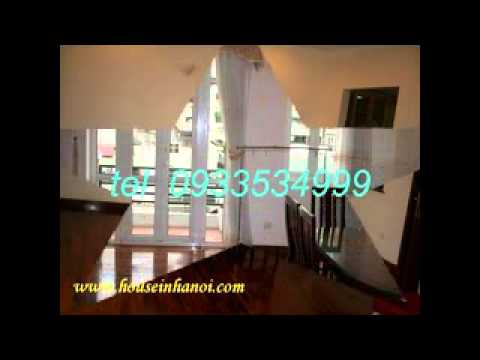 latado.com -1 bedroom apartment in Hanoi, close to Hoan Kiem lake , Ha Noi for rent