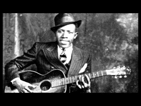 télécharger Robert Johnson – 32-20 Blues