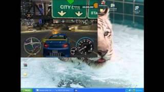 Poner Trucos Al Need For Speed Underground 2