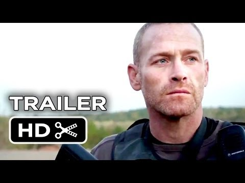 "Sabotage ""Invincible"" TRAILER (2014) - Sam Worthington, Arnold Schwarzenegger Movie HD"