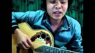 Nhạc chế: Dù có 8-3 ! (dù có cách xa) - Việt johan.