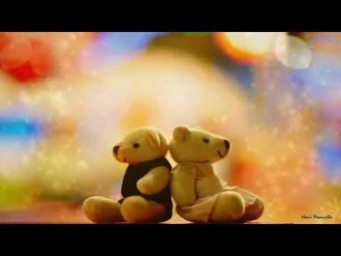 Tình Yêu Màu Nắng [Karaoke] Đoàn Thúy Trang ft BigDaddy