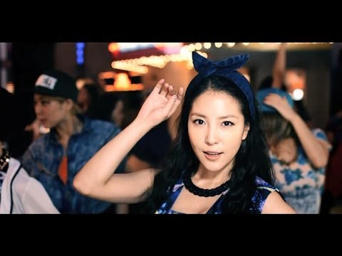 Surprised this hasn't been posted yet, The MV for Masayume Chasing by BoA (Fairy Tail OP 15) is out!,