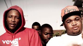 YG ft. 2 Chainz, Nipsey Hussle - Grindmode