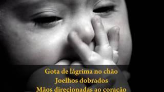 Oração de Mãe