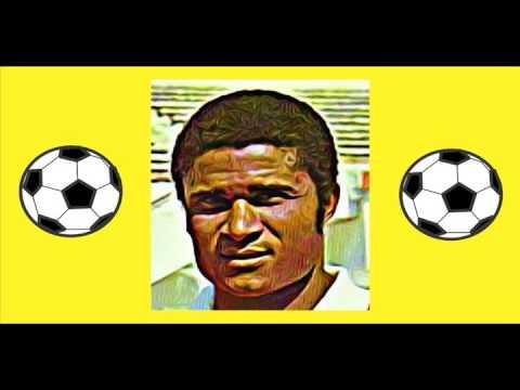 Eusebio Dies At 71