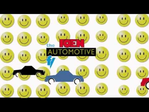 KIA Milwaukee TV Commercial