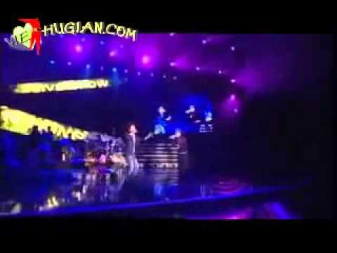4 tuan hung LK Tuan Hung Dam Vinh Hung Ranh Gioi Tinh Yeu Live Show   YouTube