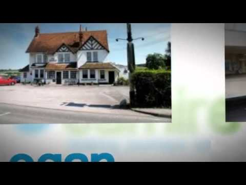 Basildon - Logan Car Hire