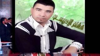 المنشد هشام الإدريسي