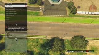 GTA 5 Glitches Make Your Own GTA 5 RP Glitch In GTA 5