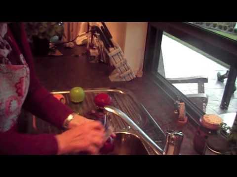 The Beetrooters: Health benefits of beetroot juice