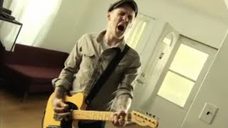 """The Gaslight Anthem - """"The '59 Sound"""" (official video)"""