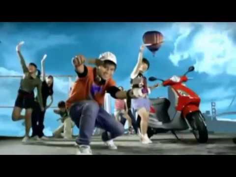 [ Kids TV] QUẢNG CÁO CHO BÉ BIẾNG ĂN TẬP 1