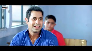 Best Comedy Scenes Of Binnu Dhillon Part 1 Oh My Pyo