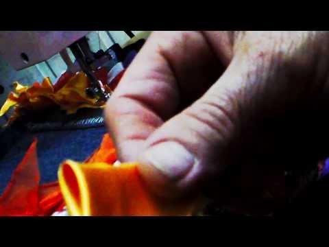 HDV 0386-PATCHWORK-Tapetes da vovó